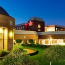 Crowne Plaza Hotel Warwick