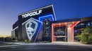Zoning change paves way for Topgolf project